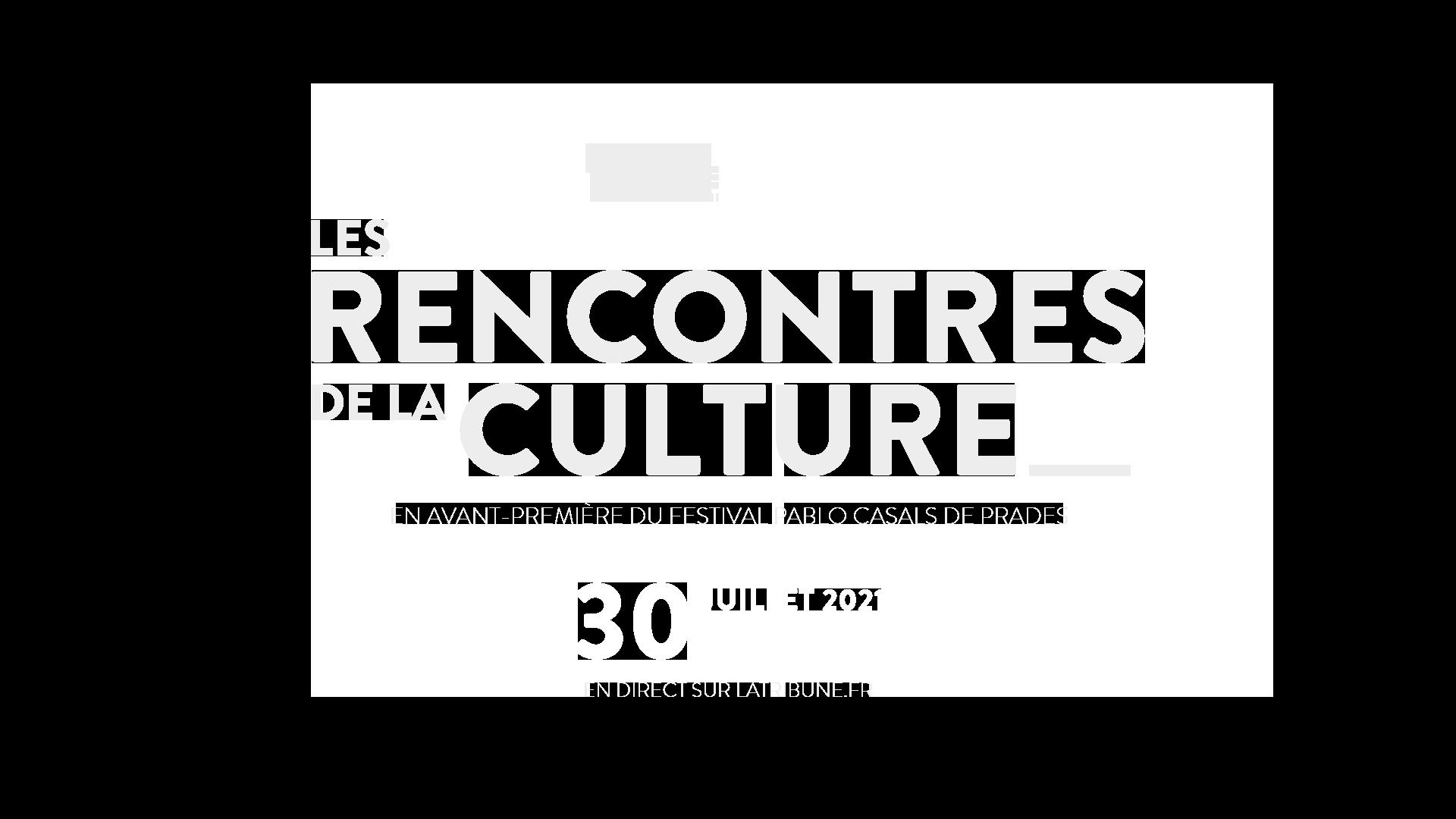 RENCONTRES_CULTURE_2021_SITE_1920x1080